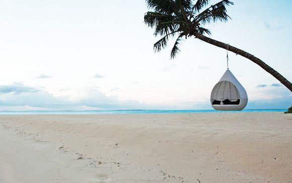 Alla scoperta delle Maldive