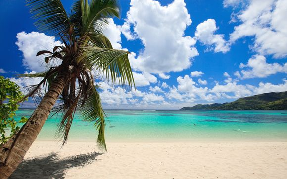 Alla scoperta delle Seychelles