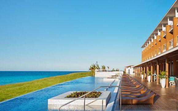 Varadero - Ocean Casa Vista Azul 5*