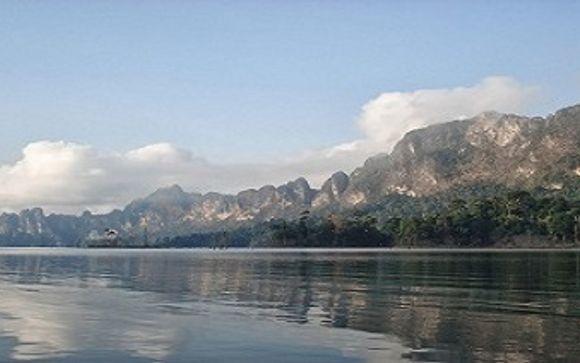 Escursioni a Koh Samui