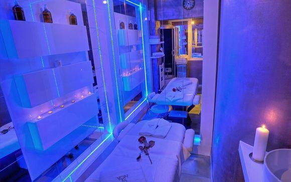 Z Executive Boutique Hotel 4*