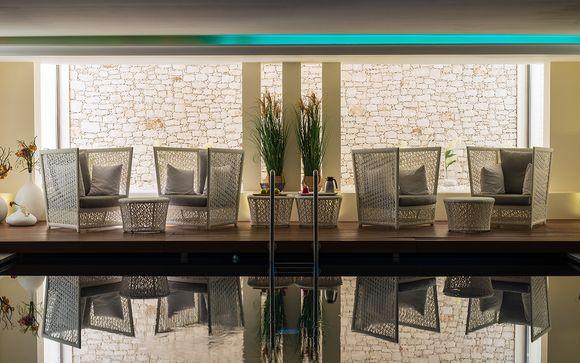 L'Hotel Don Cesar 5*
