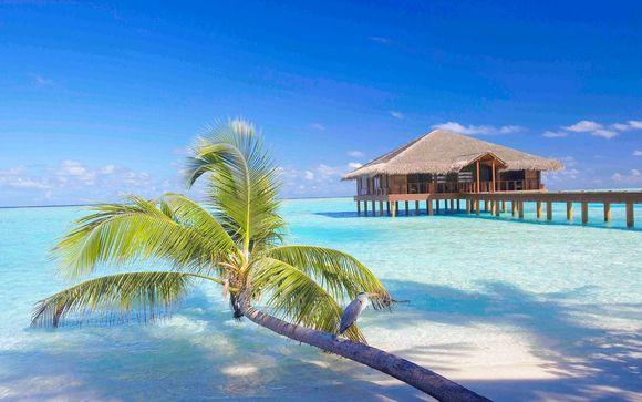 Tour Del Triangolo D Oro Con Possibile Soggiorno Alle Maldive Male Fino A 70 Voyage Prive