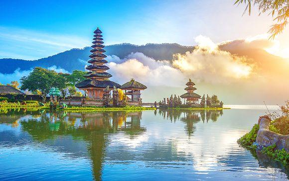 Indonesia Dating sito libero sesso Gulfport
