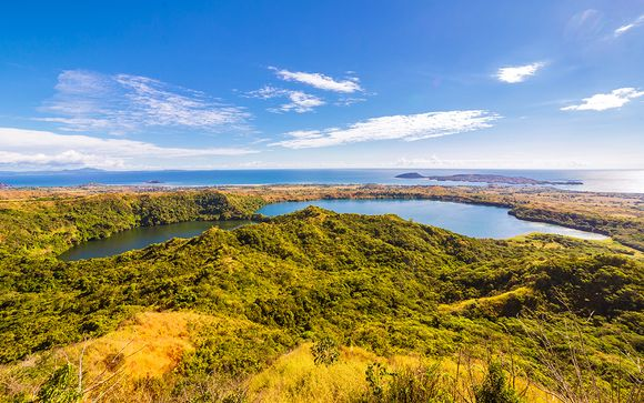 Tour del Nord Ovest del Madagascar