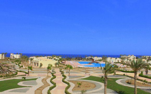 Il Queen Resort 5*