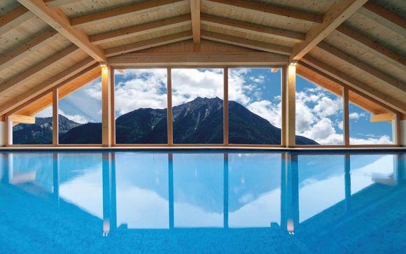 Welkom in...Zuid-Tirol
