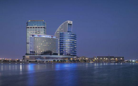 is het gemakkelijk om hook up in Dubai Body taal mirroring dating