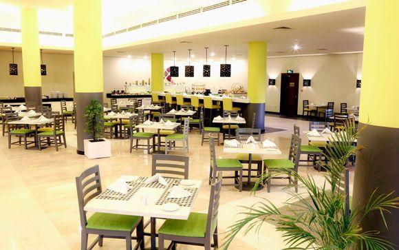 Labranda Lemon & Soul Resort 4* - Adults Only