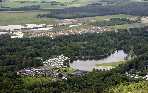 Welkom in...Limburg