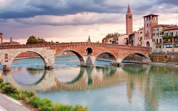 Welkom in... Veneto