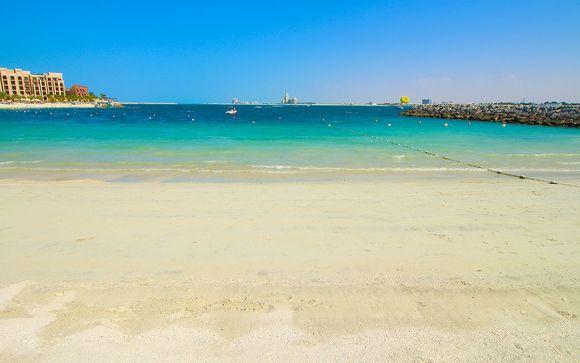 Welkom op ... Marjan Island