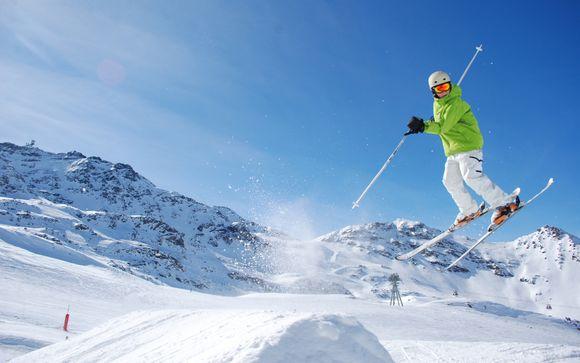 Uw skidomein