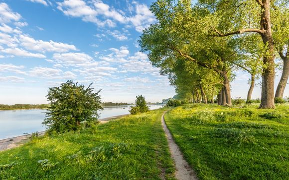 Welkom in... Gelderland