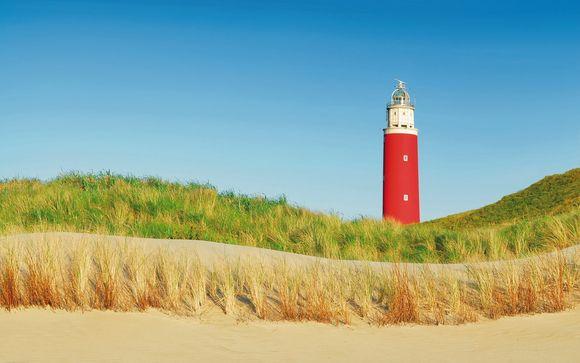Welkom in...de Kop van Noord-Holland