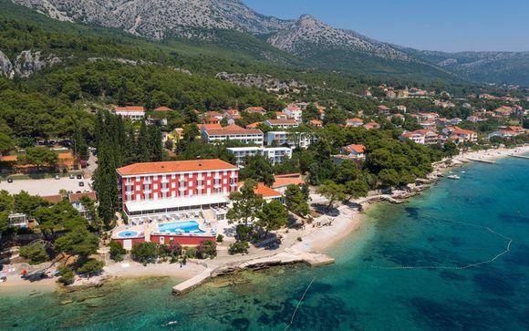 Welkom in... Kroatië