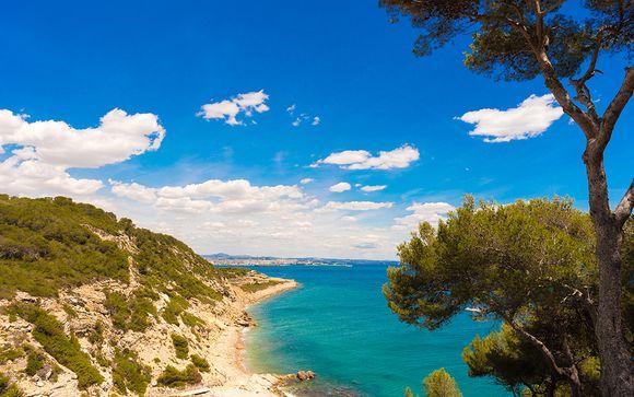 Welkom in ... Spanje!
