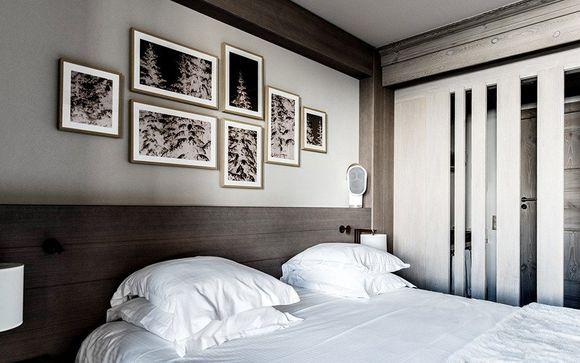 Fitzroy Hotel 5*