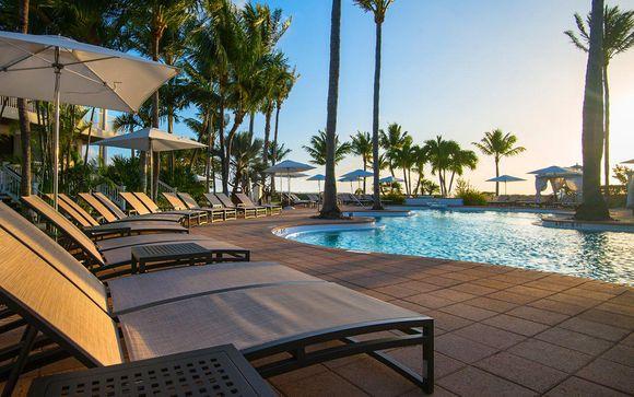 The Redbury South Beach 4* - Miami
