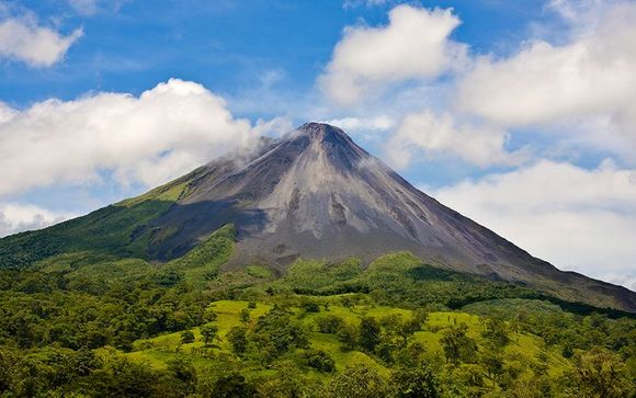 Incredible Discovery Tour Through Unbeatable Central American Locations