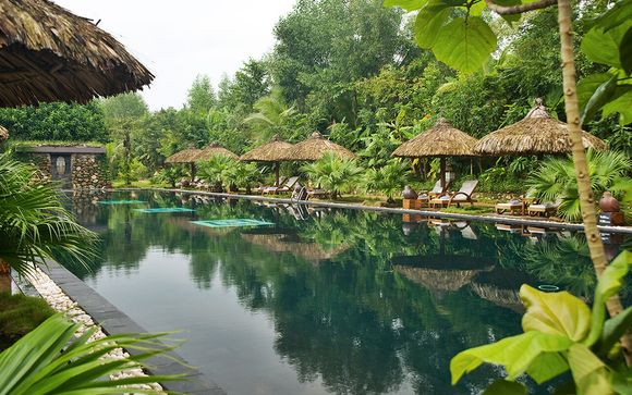 Private Vietnam Tour & Optional Mui Ne Extension