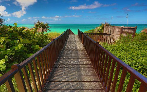 Cultural Cuban Tour & All Inclusive Beach Stay