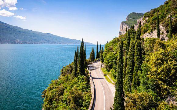 Rendez-vous... en Lombardie