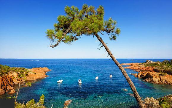 Rendez-vous... à La Seyne-sur-Mer