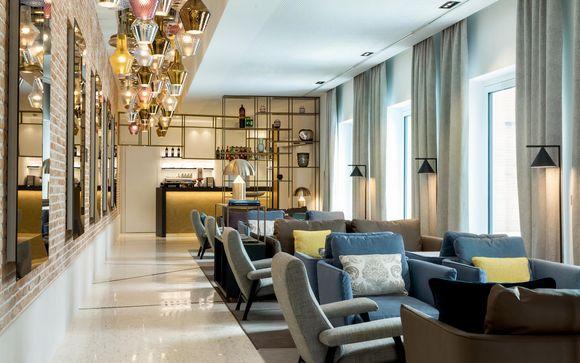 AC Hotel Venezia by Marriot