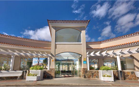 Hotel THe Koala Garden 4*