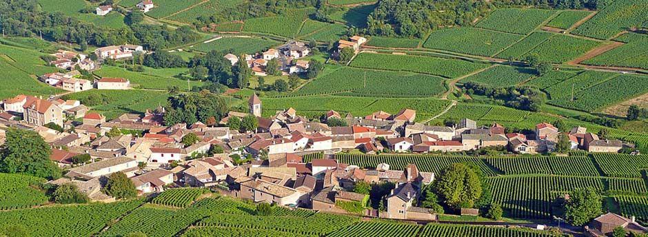 Week-ends en Franche Comté