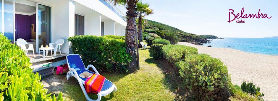 Belambra:Bons Plans Séjours et Vacances