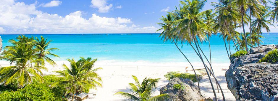 Viaggio alle Barbados
