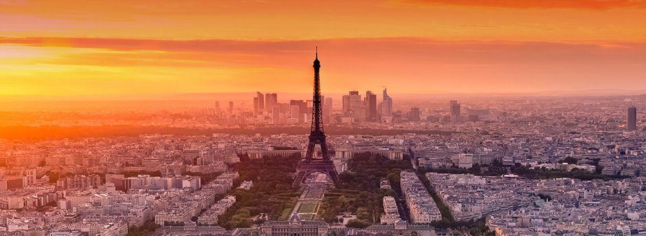 Vieni a scoprire le tue vacanze in famiglia in Francia