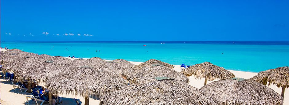 Approfitta delle nostre offerte di hotel a Cayo Largo: la perla dell'arcipelago de Los Canarreos
