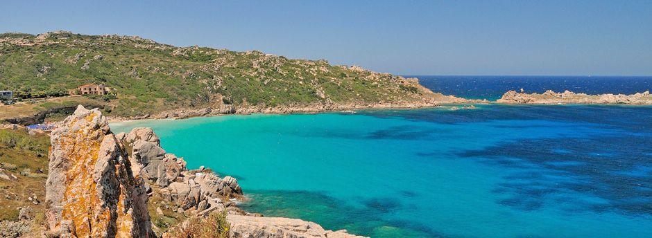 La magia della Sardegna. Programma le tue vacanze in famiglia a Orosei. Approfitta delle nostre proposte!