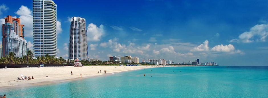 Offerte last minute per Miami
