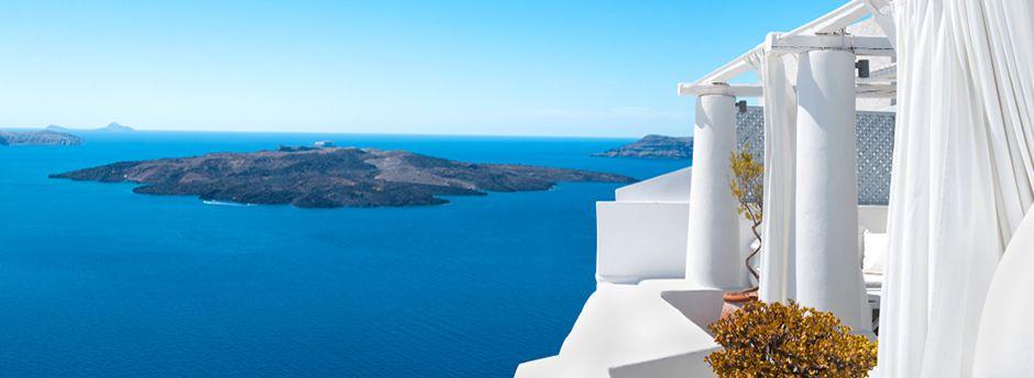 Weekend a Naxos -