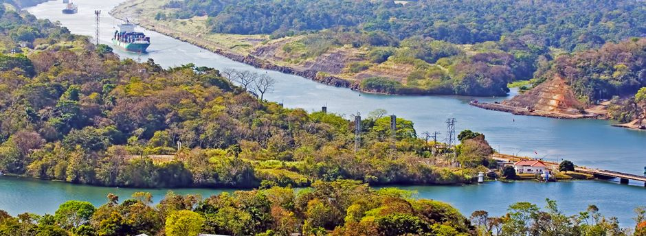 Vacanze a Panama City