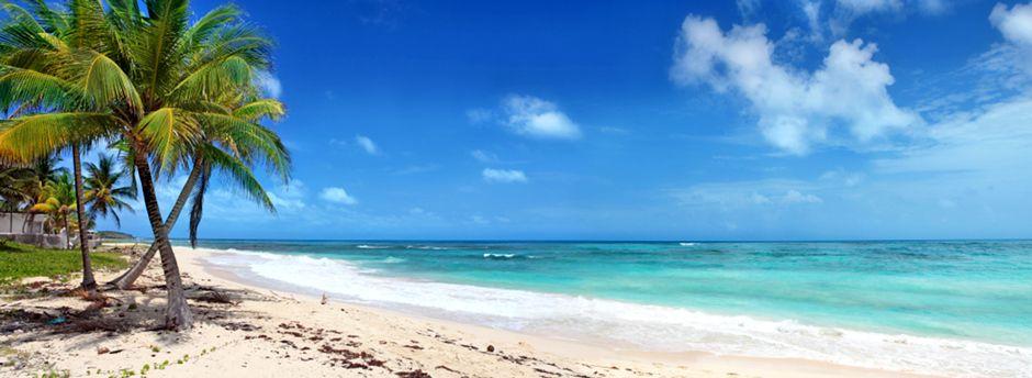 Vacanze a Montego Bay