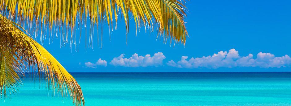 Approfitta dei nostri pacchetti Cuba e vola ai Caraibi