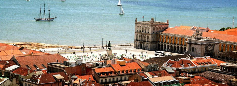 Treat yourself today with an all inclusive Portugal holiday